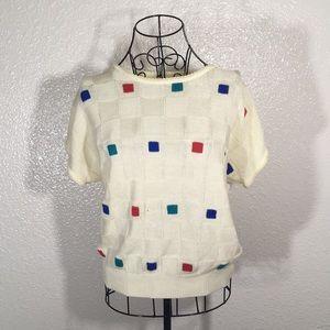 Vintage | Doleman Sweater